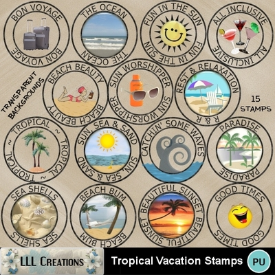 Tropical_vacation_stamps-01