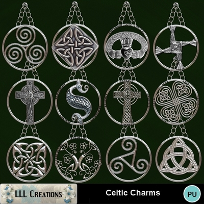 Celtic_charms-01