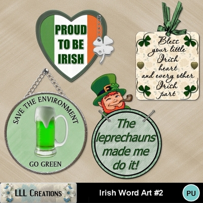 Irish_word_art_2-01