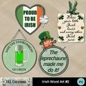 Irish_word_art_2-01_small