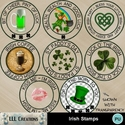 Irish_stamps-01_small