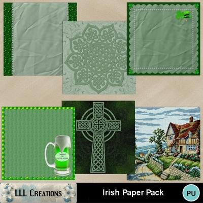 Irish_paper_pack-01
