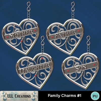 Family_charms_1-01