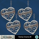 Family_charms_1-01_small