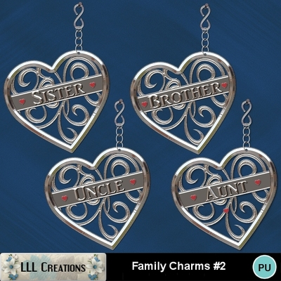 Family_charms_2-01