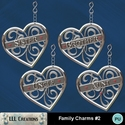 Family_charms_2-01_small