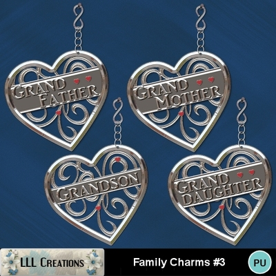 Family_charms_3-01