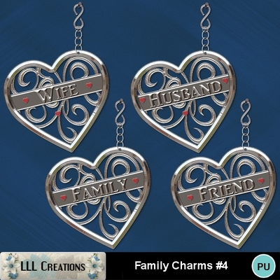 Family_charms_4-01