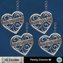 Family_charms_4-01_small