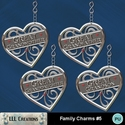 Family_charms_5-01_small