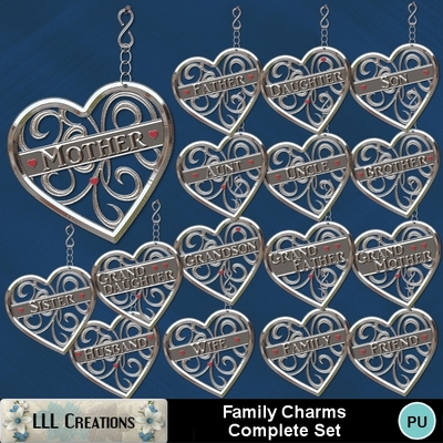 Family_charms_complete_set-01