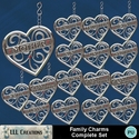 Family_charms_complete_set-01_small