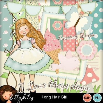 Longhair1