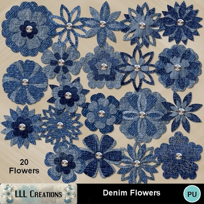 Denim_flowers-01