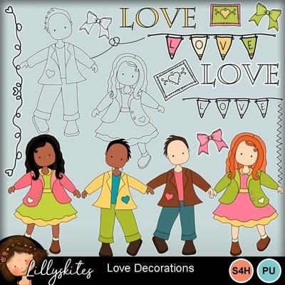 Scrapbook--003-love
