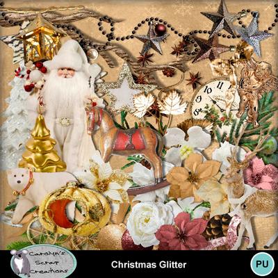 Csc_christmas_glitter_wi_1