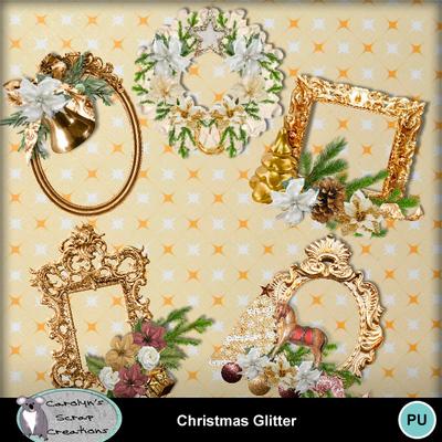 Csc_christmas_glitter_wi_2