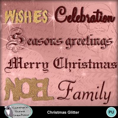 Csc_christmas_glitter_wi_3