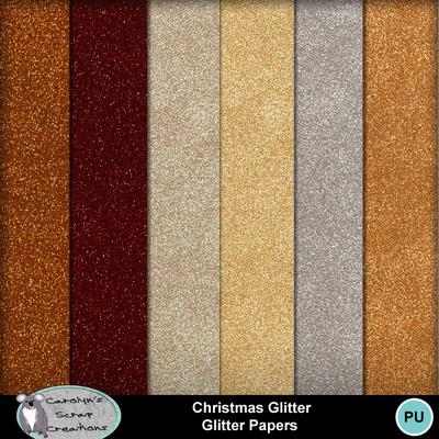 Csc_christmas_glitter_wi_glitter