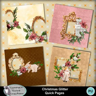 Csc_christmas_glitter_wi_qps