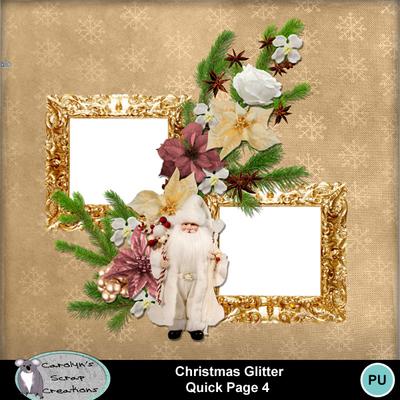 Csc_christmas_glitter_wi_qp_4