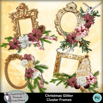 Csc_christmas_glitter_wi_cf