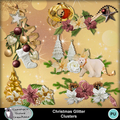 Csc_christmas_glitter_wi_clusters