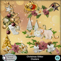 Csc_christmas_glitter_wi_clusters_small