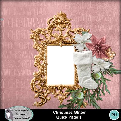 Csc_christmas_glitter_wi_qp_1