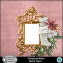 Csc_christmas_glitter_wi_qp_1_small