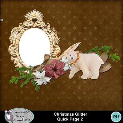 Csc_christmas_glitter_wi_qp_3