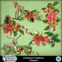 Csc_christmas_traditions_wi_clusters_small