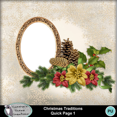 Csc_christmas_traditions_wi_qp_1