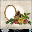 Csc_christmas_traditions_wi_qp_1_small