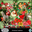 Csc_christmas_traditions_wi_1_small