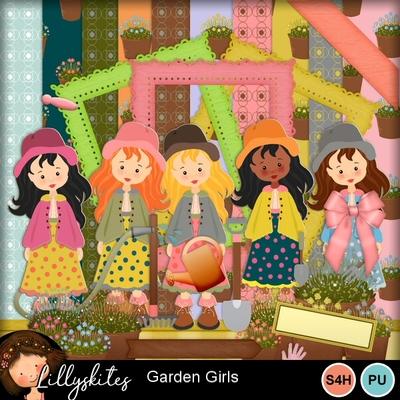 Garden_girls1