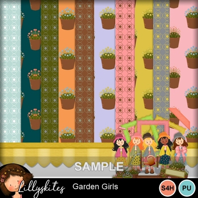 Garden_girls2