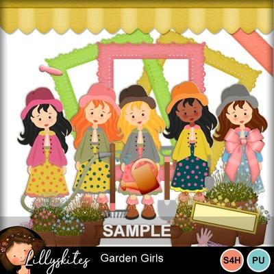 Garden_girls3