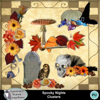 Csc_spooky_nights_wi_clusters