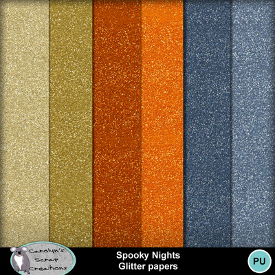 Csc_spooky_nights_wi_gp