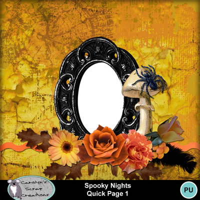 Csc_spooky_nights_wi_qp_1