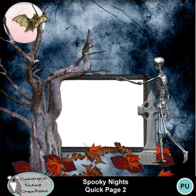 Csc_spooky_nights_wi_qp_2