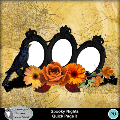 Csc_spooky_nights_wi_qp_3