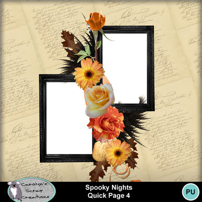 Csc_spooky_nights_wi_qp_4