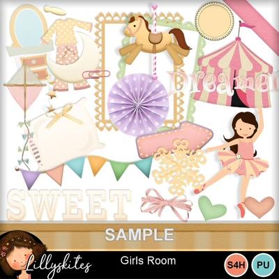 Girls_room2