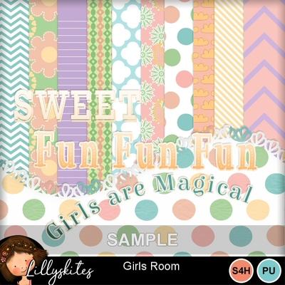 Girls_room3