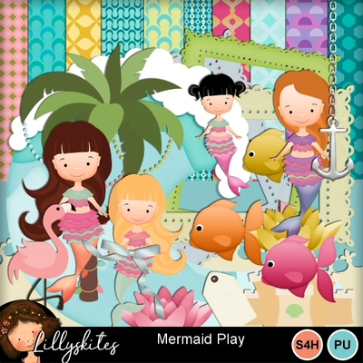 Mermaidplay1