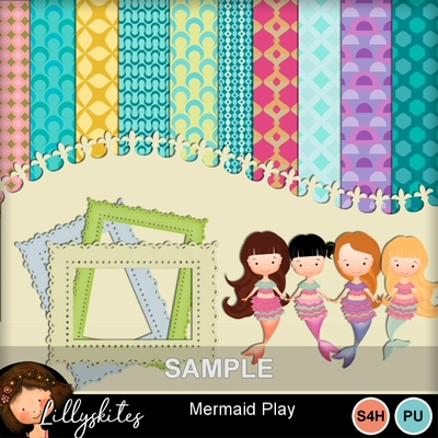 Mermaidplay3