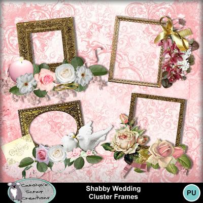 Csc_shabby_wedding_wi_cf