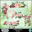 Csc_shabby_wedding_wi_clusters_small